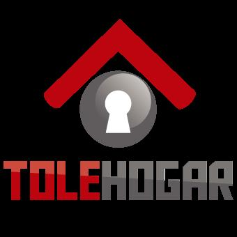 TOLEHOGAR