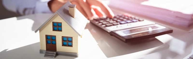 Estudio financiero a través de nuestro departamento
